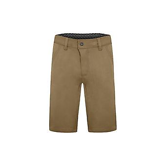 Madison Shorts - Roam Men's Shorts