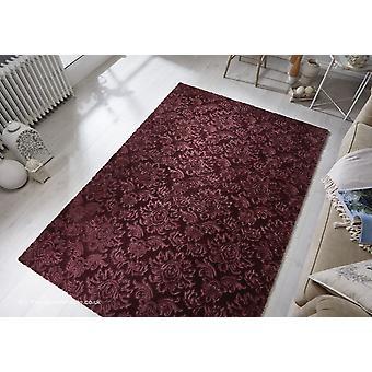 Barada Mauve tapijt