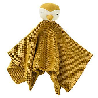 Fresk Cuddly Towel Penguin