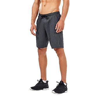 "2XU XCTRL Stabilise 9"" Soft Shorts"