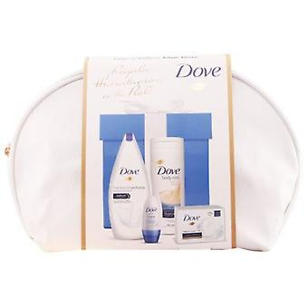 Dove Deep Hydrating Pack (Health & Beauty , Personal Care , Cosmetics , Cosmetic Sets)