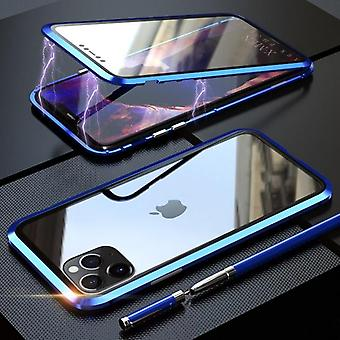 Double-sided Glass Case For Iphone