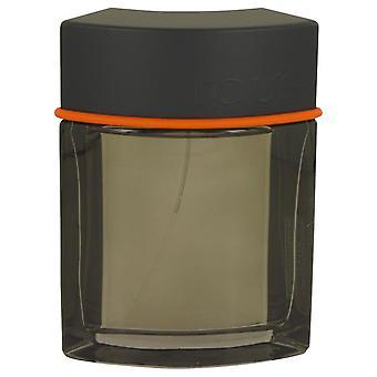 Tous Man intensive Eau De Toilette Spray (Tester) von Tous 3.4 oz Eau De Toilette Spray
