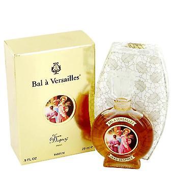 Bal A Versailles Pure Perfume By Jean Desprez 1 oz Pure Perfume
