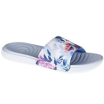 Under Armour W Ansa Graphic 3024436400 universell sommer kvinner sko