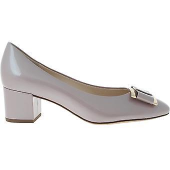 Högl HG71040644600 universal  women shoes