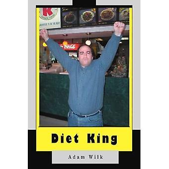 Dieet Koning
