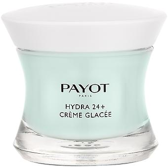Payot Hydra 24 Crème Glacee 50 ml