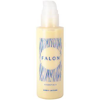 Falon Loción Hidratante Corporal Essentials 200 ml