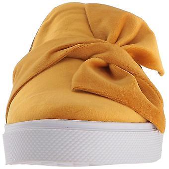 Kaanas Womens Malibu Closed Toe Casual Slide Sandals