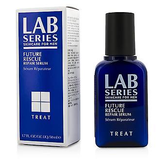 Lab series future rescue repair serum 198446 50m/1.7oz