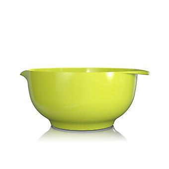 Rosti Mixing Bowl 5.0L, Lime
