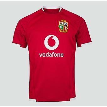 Sportovní košile Rugby Pro Jersey
