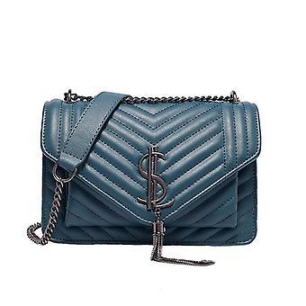 Luxury Handbags, Women Bag, Designer Shoulder Handbags