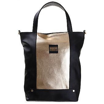 Badura ROVICKY50840 rovicky50840 alledaagse vrouwen handtassen