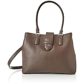 s.Oliver (Bags) 201.10.007.30.300.2055722, buyer Woman, 8845, 1
