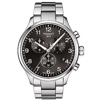 Tissot watch t116.617.11.057.01