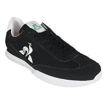 LE COQ SPORTIF Neree 2021587 - calzado hombre