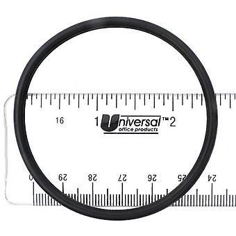 APC APCO2455 O-Ring