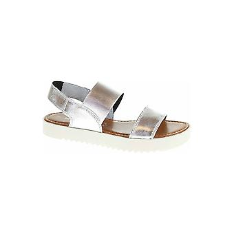 Marco Tozzi 222836030948 universal summer women shoes