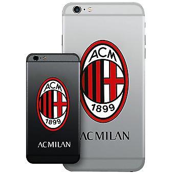 AC Milan Phone Sticker Set
