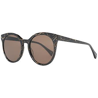Yohji yamamoto sunglasses ys5003 54134
