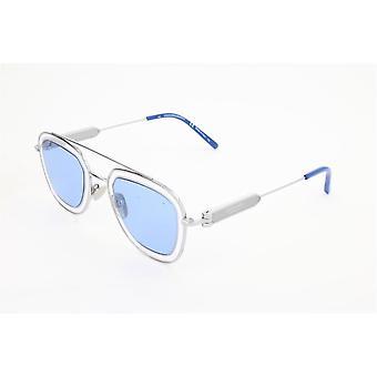 Calvin klein sunglasses 883901110029