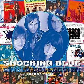 Shocking Blue - Single Collection (A's & B's) Part 1 Vinile