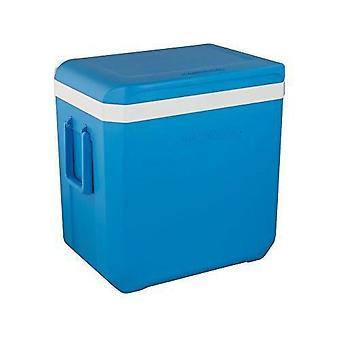 Icetime Plus 42l Rigid Cooler