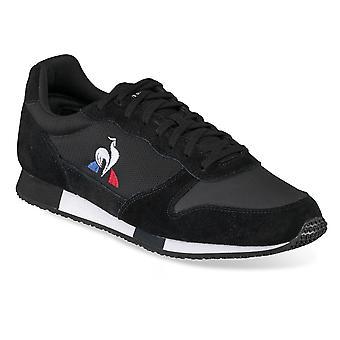 LE COQ SPORTIF Alpha 2120524 - calzado hombre