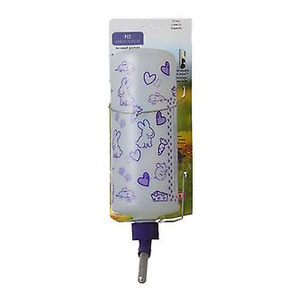 Lixit All Weather Hamster Bottle - 32 oz