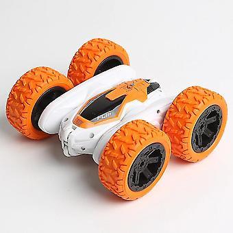 Remote control cars trucks gesture control toy car remote control stunt car