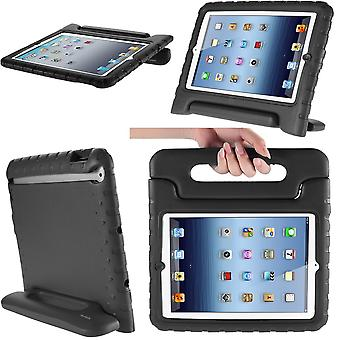i-Blason-Apple nuovo iPad Mini Retina Display ArmorBox Kido protezione Case-Black