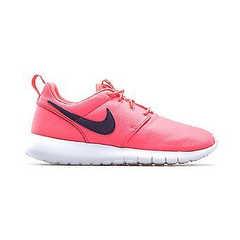 Nike Roshe One GS 599729801 universele zomer kids schoenen