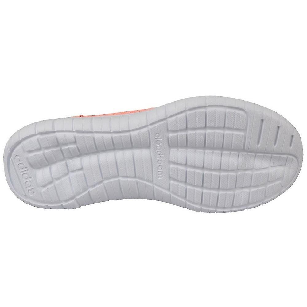 Adidas Cloudfoam Lite Flex W Aw4202 Universal All Year Women Shoes