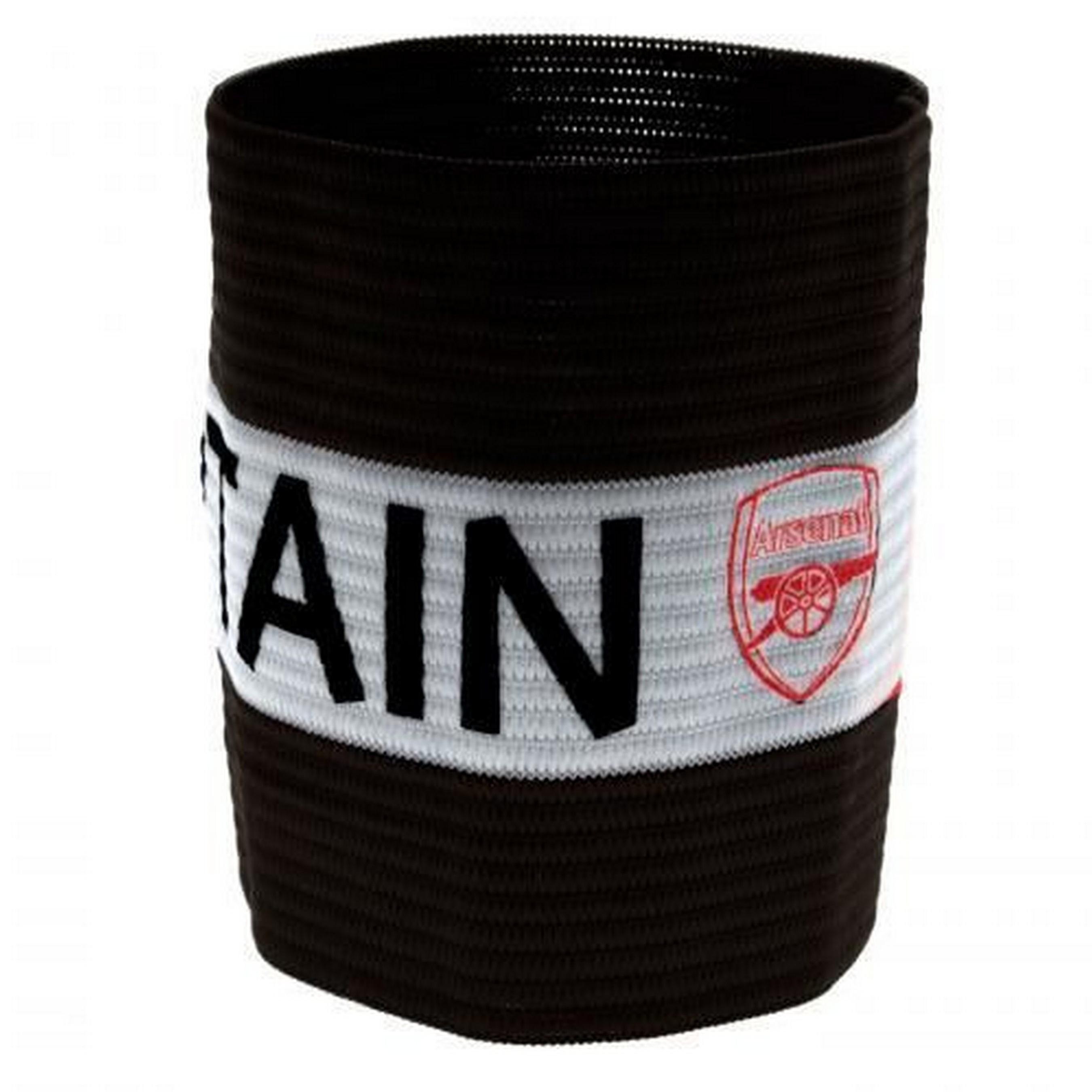 FC Arsenal offisielle kapteiner fotball Crest sport armbånd