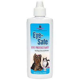 Professionnel Pet Products Eye-Safe Eye Protectant 118ml