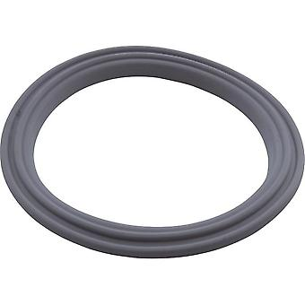 Aangepaste 26200-234-521 500 Spa Jet L-Style O-Ring Typhoon