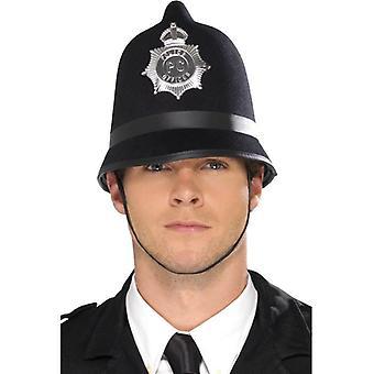 Smiffy ' s rendőrség kalap