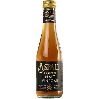 Aspalls Golden aceto di malto
