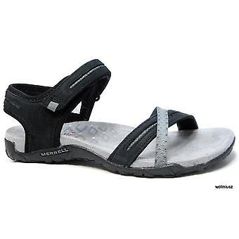 Merrell Terran Cross II J55306 universal summer women shoes