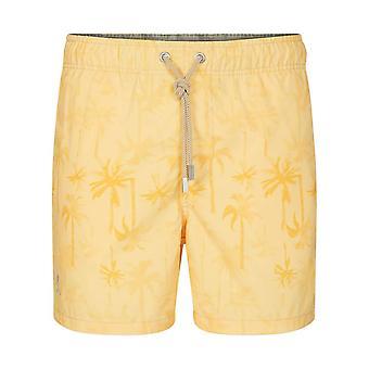 Ramatuelle-Palm Beach Classic Swimsuit