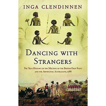 Dancing with Strangers - de ware geschiedenis van de vergadering van de Britis