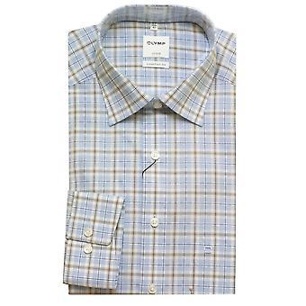 OLYMP Olymp Shirt 1038 24