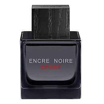 Lalique Encre Noire Men Sport EDT 100ML