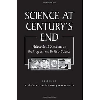Ciência no final do século