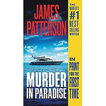 Asesinato en paraíso