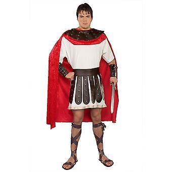 Marc Anthony volwassen kostuum