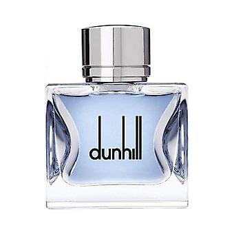 Dunhill Londen Eau de parfum Spray 100ml