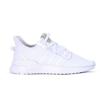 Adidas U Path Run G27637 universelle menn sko